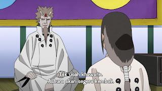 Screenshot Rikudou Sennin Naruto Shippuden 467 Subtitle Bahasa Indonesia HD 1080p - www.uchiha-uzuma.com
