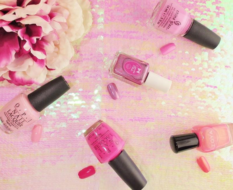 makeup-wars-most-loved-pink-beauty-nail-polish