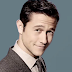 Joseph Gordon Levitt son, baby, ethnicity, how old is, movies, gay, robin, imdb, drums, age, wiki, biography