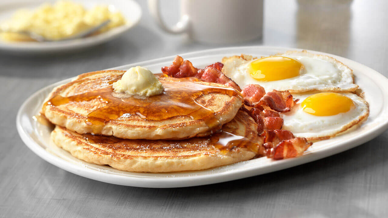 New research shows that people who never or seldom eat breakfast are more likely to be obese and have bigger waists.