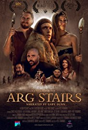 Watch Arg Stairs Online Free 2017 Putlocker