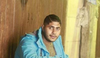 تعليق نارى, احمد موسى, واقعة ضحية القطار, مفيش رحمة,