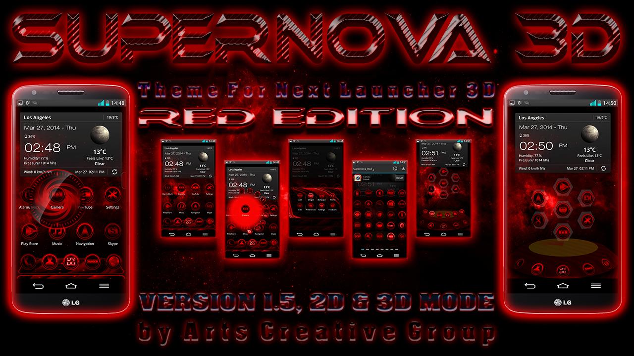 artSUPERNOVA3D(RED).png