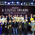 Meralco K-Ligtas Awards 2017 honors new batch of unsung heroes of electrical safety