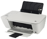 HP Deskjet 2541 Driver Windows, Mac, Linux