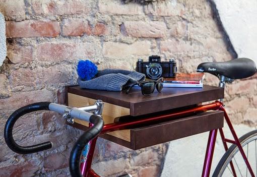 soporte fixa para bicicletas