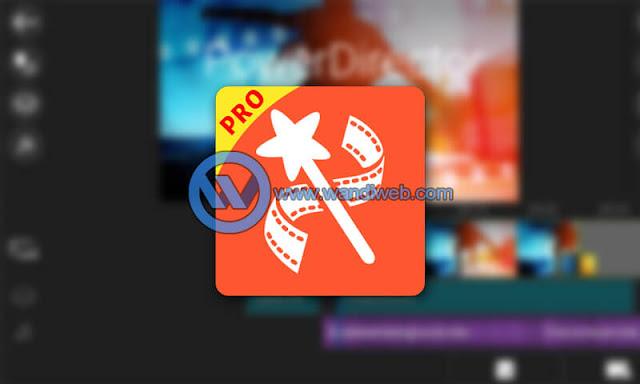 9 Aplikasi Video Editor Terbaik untuk Android 2019 - WandiWeb