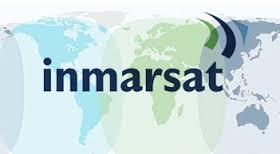 Pengisian Pulsa Handphone Satelit Inmarsat CNC virtual