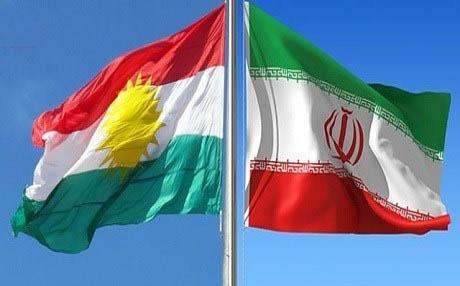 İran Erbil Kurdistan Taziye