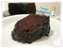 http://www.viveraprendendo.com/2018/11/bolo-de-chocolate-sem-leite.html