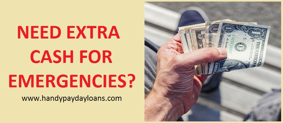 Loans Without Checking Account >> Payday Loans With No Checking Account Fast Money With