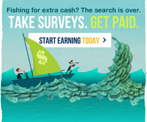 Got a Opinion?  Get Paid for It!   via www.productreviewmom.com