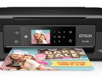Epson XP-434 driver download for Windows, Mac, Linux