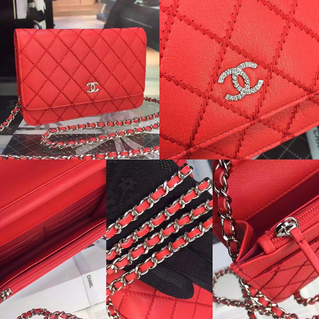 replica bottega veneta handbags wallet buckle as seen on shark