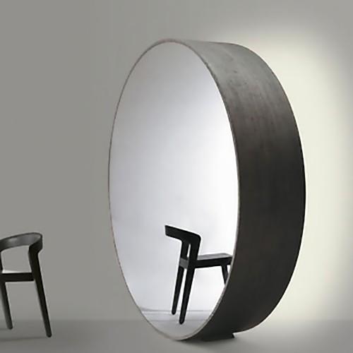 колумбус зеркала