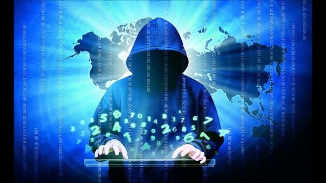10 Consejos para Conseguir Contraseñas a Prueba de Hackers