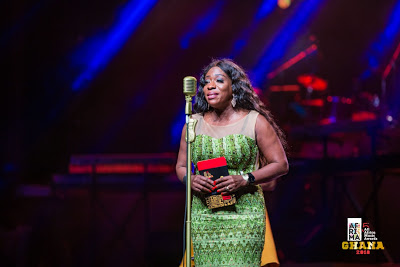 Use Music To Change The Narrative Of Africa - Tourism Minister Charges Musicians