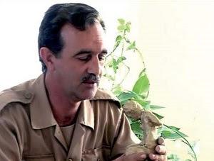 مجاهد قهرمان ناصر سرابي