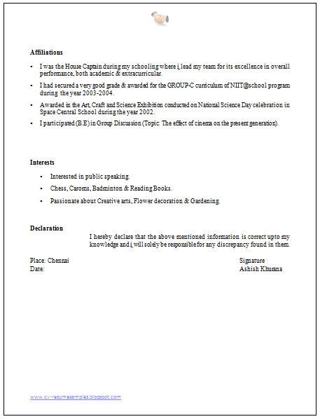 expected to graduate in resume sample - resume sample expected graduation date dental vantage