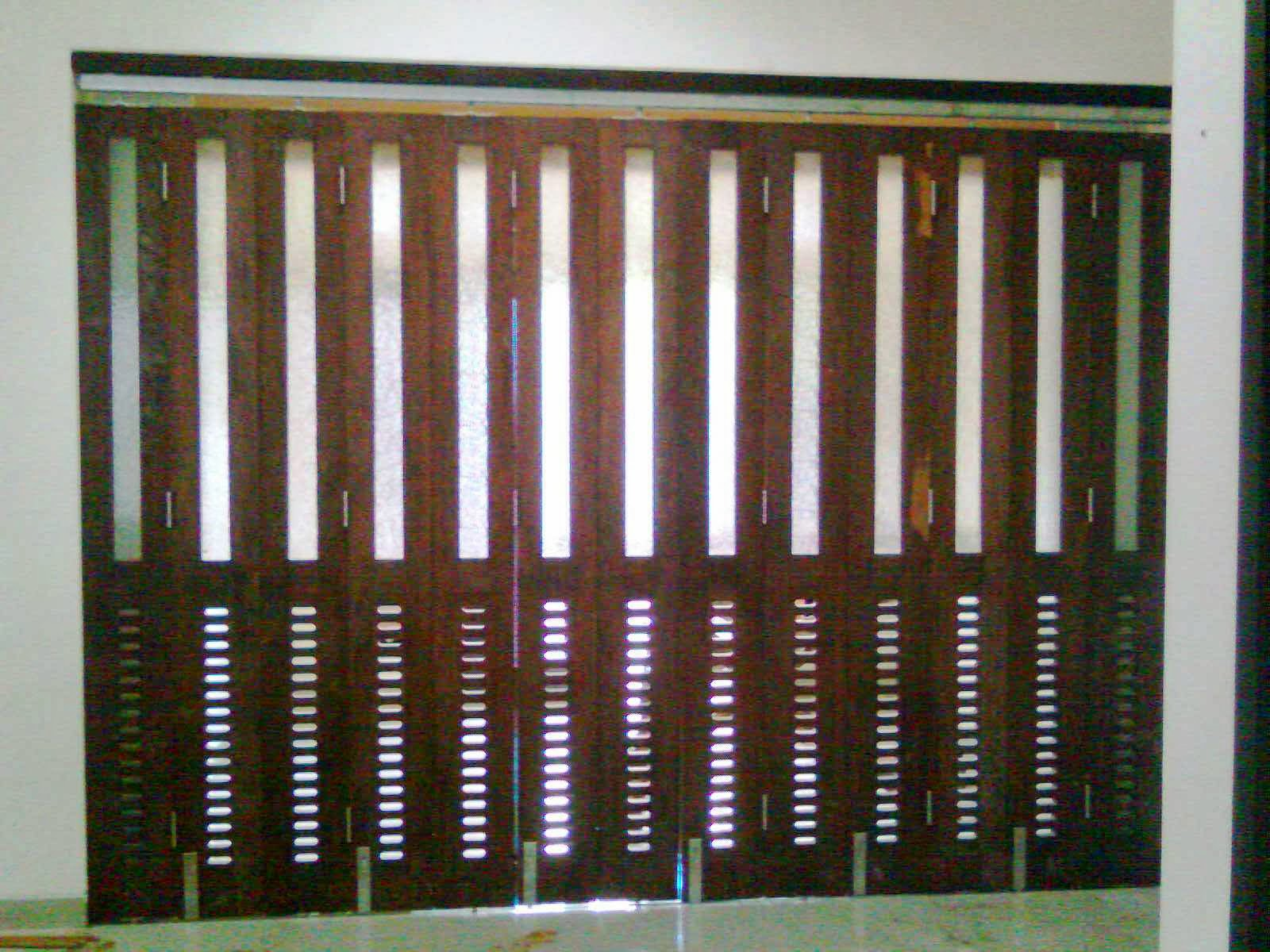 pictures of garage door designs model home interiors the garage door image