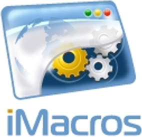 how to use firefox macros