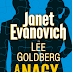 Janet Evanovich & Lee Goldberg - A nagy hajsza
