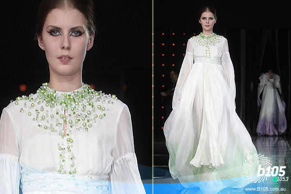 Funny Image Collection: Best Wedding Dresses Funny Pictures