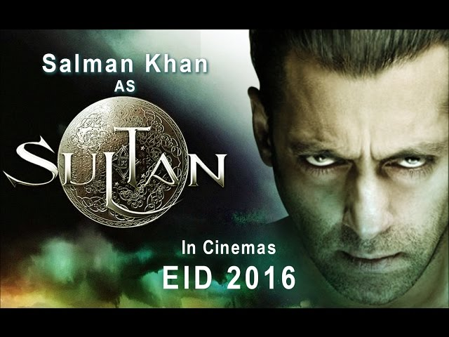 Sultan Total Box Office Collections Sultan Weekend Collections | Sultan Movie Earning Report