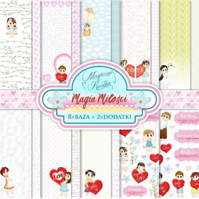 http://www.magicznakartka.pl/magia-milosci-c-34_139.html