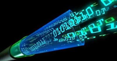 Transformant les xarxes òptiques per facilitar una nova generació de serveis