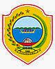 logo lambang cpns kab Kabupaten Halmahera Tengah