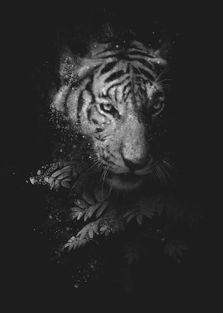 Ilustración-Arte-Digital-animales