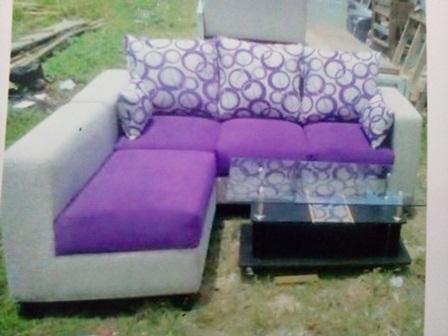 Sofa Bed Murah Sofa Murah Di Bogor