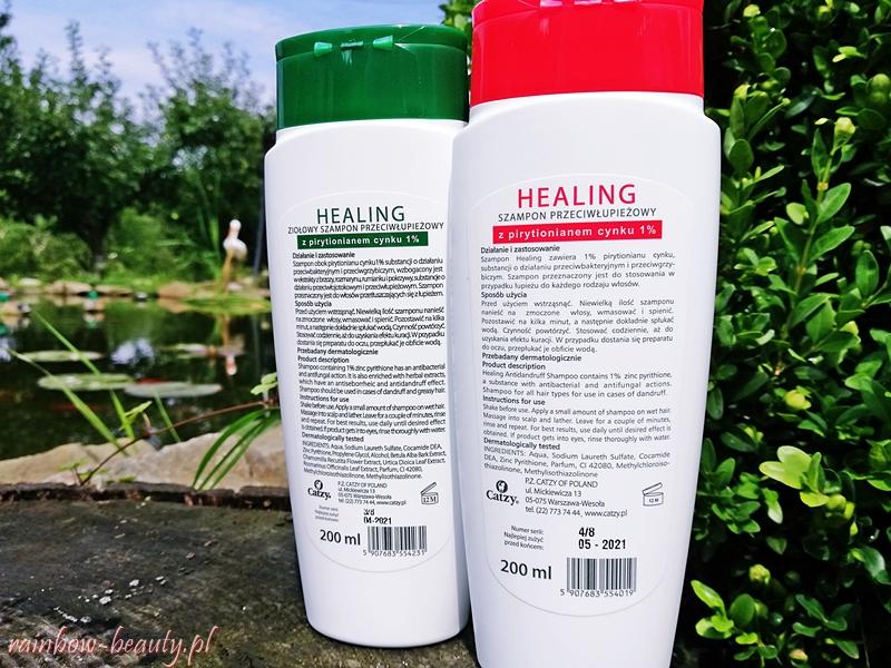 catzy-healing-szampon-przeciwlupiezowy-opinie-sklad-dzialanie-blog