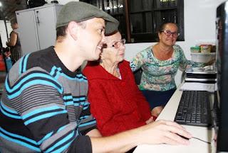 Educação de Jovens e Adultos (EJA) com inscrições abertas