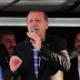 Erdogan Mengatakan Pemerintah Turki Akan Membahas Hukuman Mati