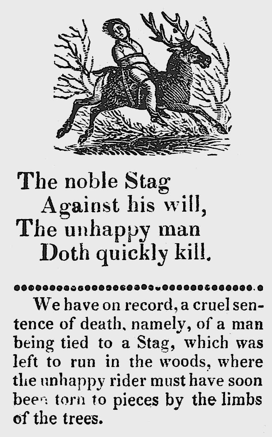 1830 children's book harshness