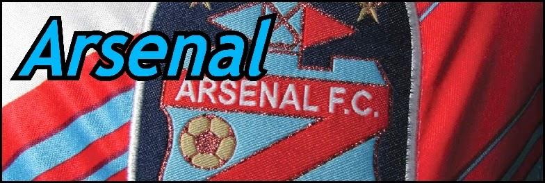 http://divisionreserva.blogspot.com.ar/p/arsenal.html
