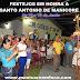 De 10 a 13 de junho, festejos em honra a Santo Antonio de Manicoré