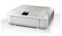 Canon PIXMA MG3670 Printer Driver Download