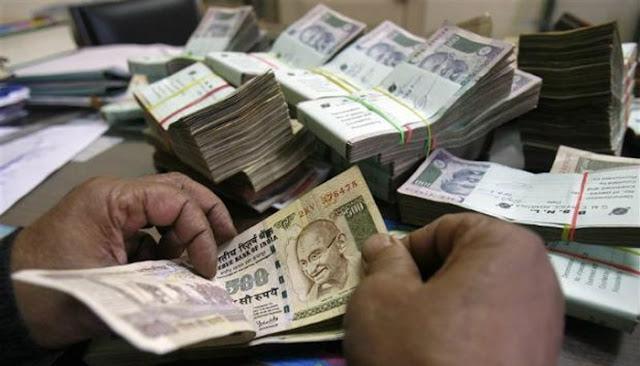 भारत में महिलाओं और पुरुषों के वेतन में भारी अंतर