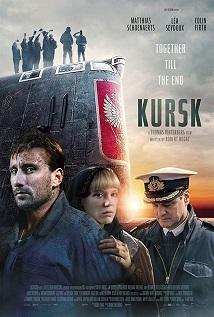 Assistir Kursk