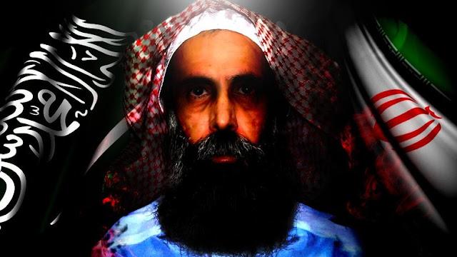 Sejarah dan Riwayat Gejolak Kerajaan Arab Saudi dan Iran dalam 20 Tahun Terakhir