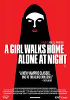 http://www.vampirebeauties.com/2016/04/vampiress-review-girl-walks-home-alone.html
