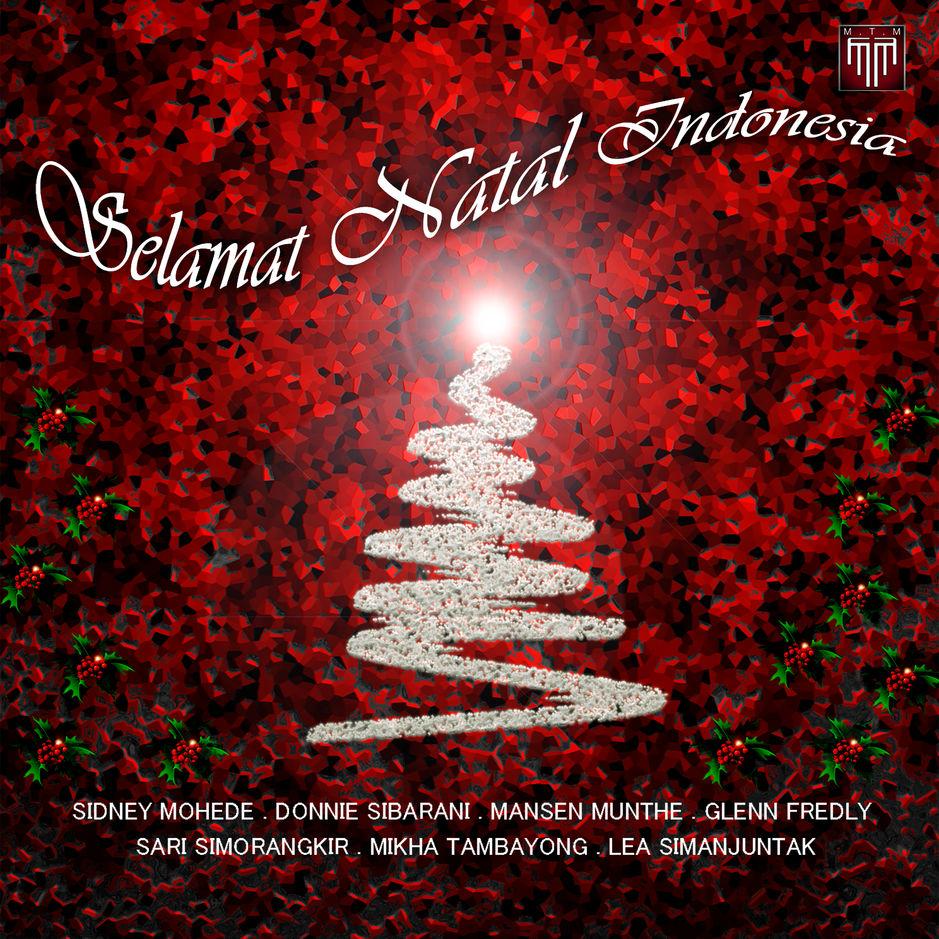 New lagu rohani sari simorangkir for android apk download.
