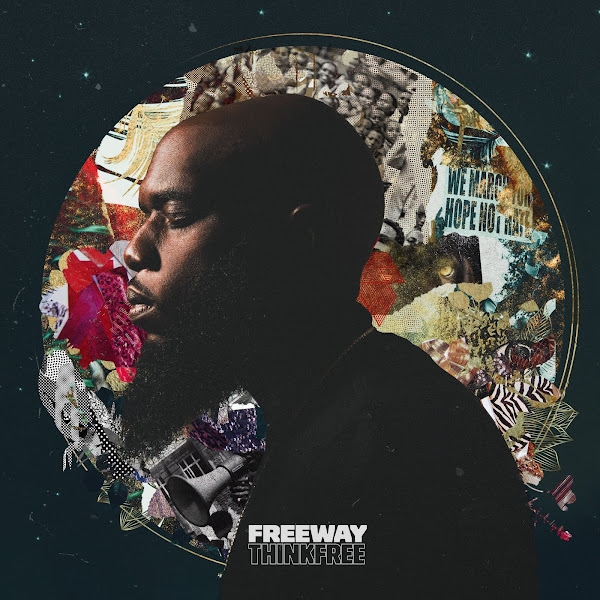 Download freeway think free itunes plus aac m4a plus premieres freeway think free cover malvernweather Images