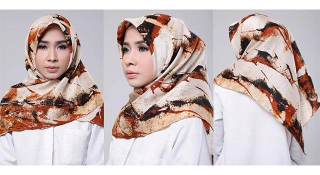Jilbab Online Berkualitas di Hijup.com