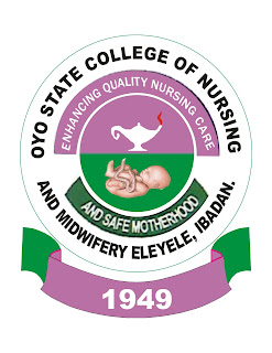 Oyo State College of Nursing & Midwifery Resumption Date 2019/2020