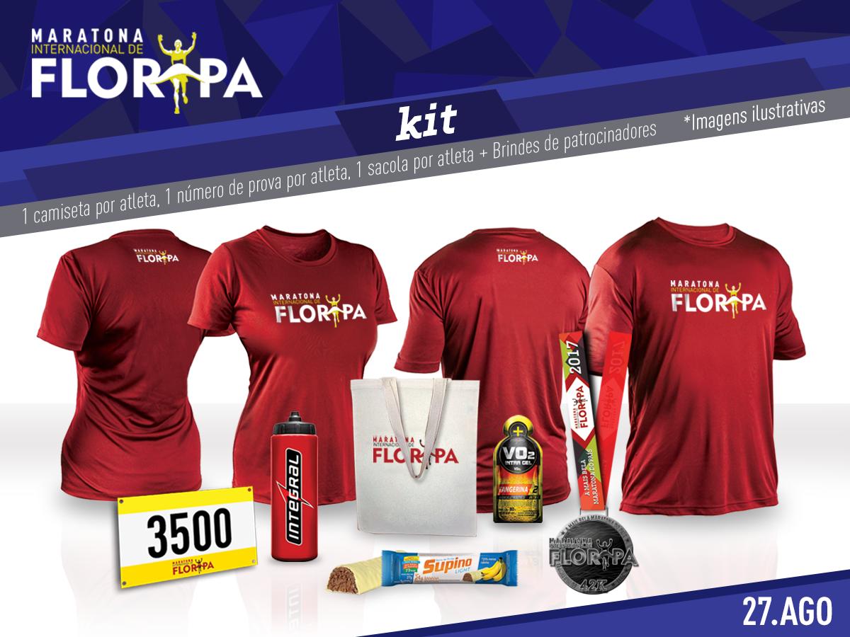 Maratona Internacional de Floripa chega a 3.000 inscritos a dois meses da  prova 2512f430c5e93