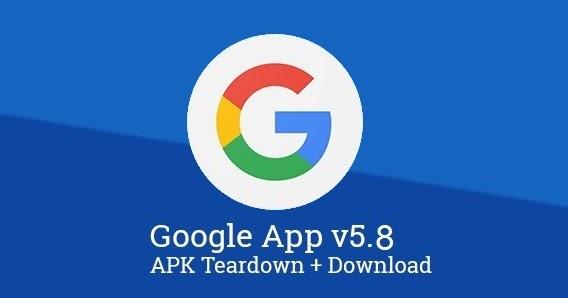 google app download apk